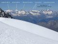 1-32-Bernské-Alpy