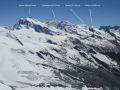 1-35-Mt.-Rosa-Lyskamm-Castor-Pollux