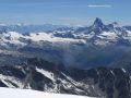 1-36-Matterhorn