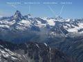 1-37-Matterhorn-Dent-d´Hérens-Mt.-Blanc-Combin