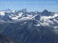 1-38-Mt.-Blanc-Combin-Dent-Blanche-Ober-Gabelhorn-Zinalrothorn
