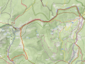 Mapa_sobota