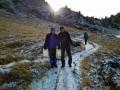 Zavírání Alp 2018 (47)