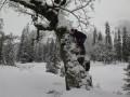 Alpy-19-Zavírání-01-08