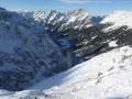 Alpy-19-Zavírání-25
