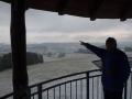 Tam někde jsme byli, Tam někde je Suchý vrch. A nebo Sněžka?